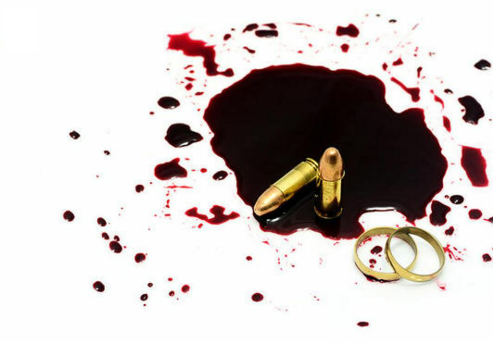 Win a VIP Murder Mystery Package for two!